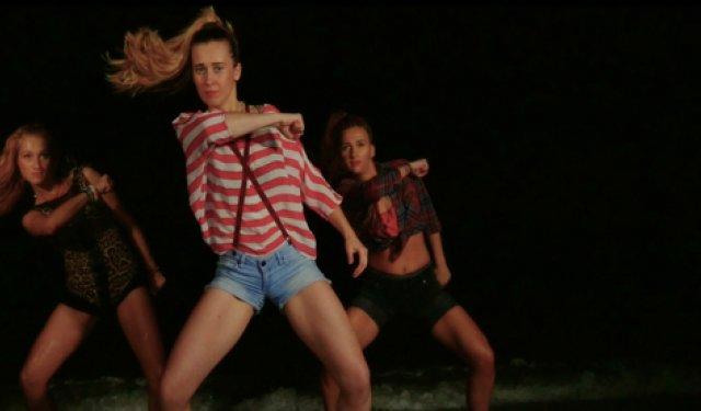 Beyonce - 7/11 I Choreography by Valentina Yakorudska