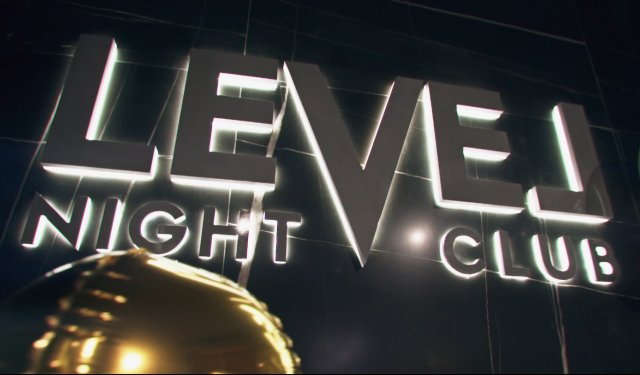 Opening Night Club LEVEL | Blagoevgrad