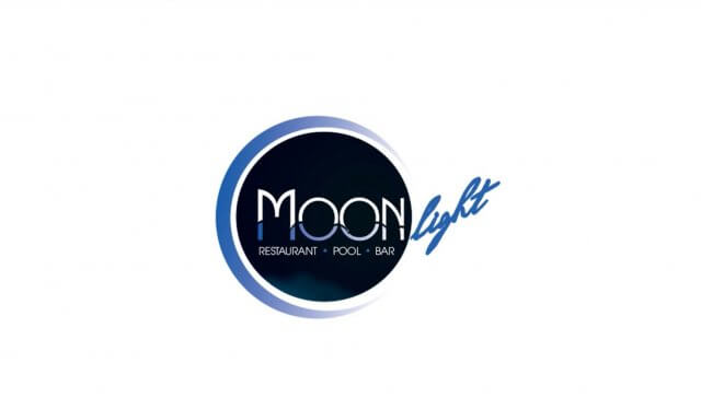 Moonlight Bar & Restaurant