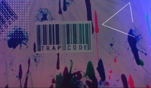 TRAP CODE Party - Club OPIUM Varna