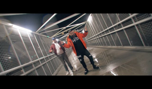 D!do - ONE DIRECTION feat. Dim4ou (Official Video) prod. by L Padr3