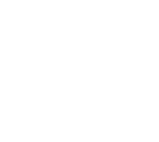 Eclipse Vision - Video Production, Photography and Graphic